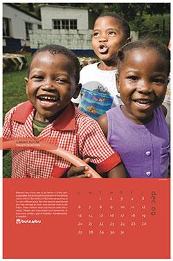 bulembu-kids_sm.jpg