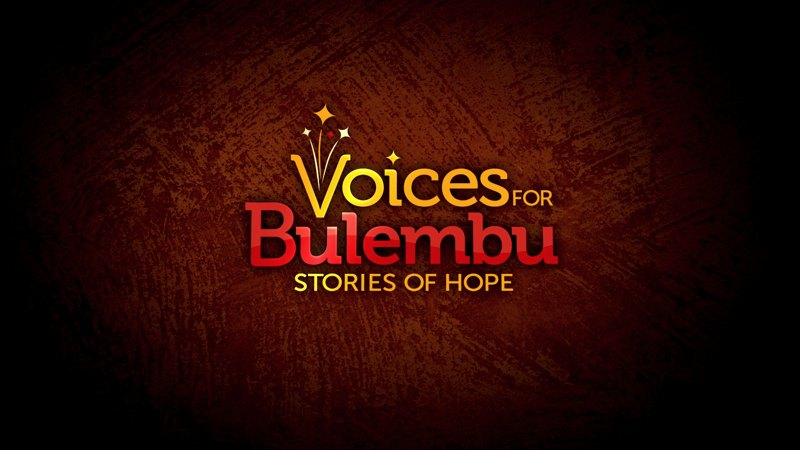 voices_for_bulembu1.jpg