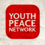 YMCA Youth Peace Network PSA