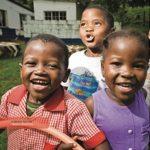 Bulembu---Kids_sm