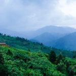 RwandaHopeRises_web-1