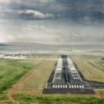Kigali Airport