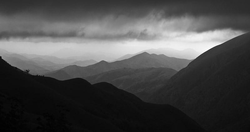 Photo – Bulembu Hills