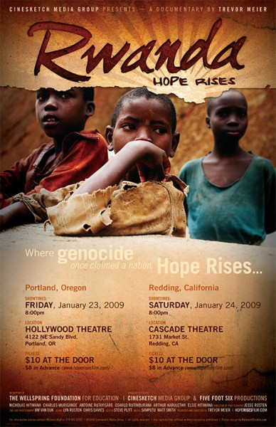 rwanda_poster_v5_portlandre